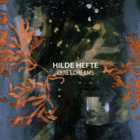 Hilde Hefte - Quiet Dreams