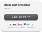 Buy 'Round Chet's Midnight