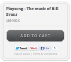 Buy  Playsong