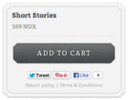 Buy Short Stories